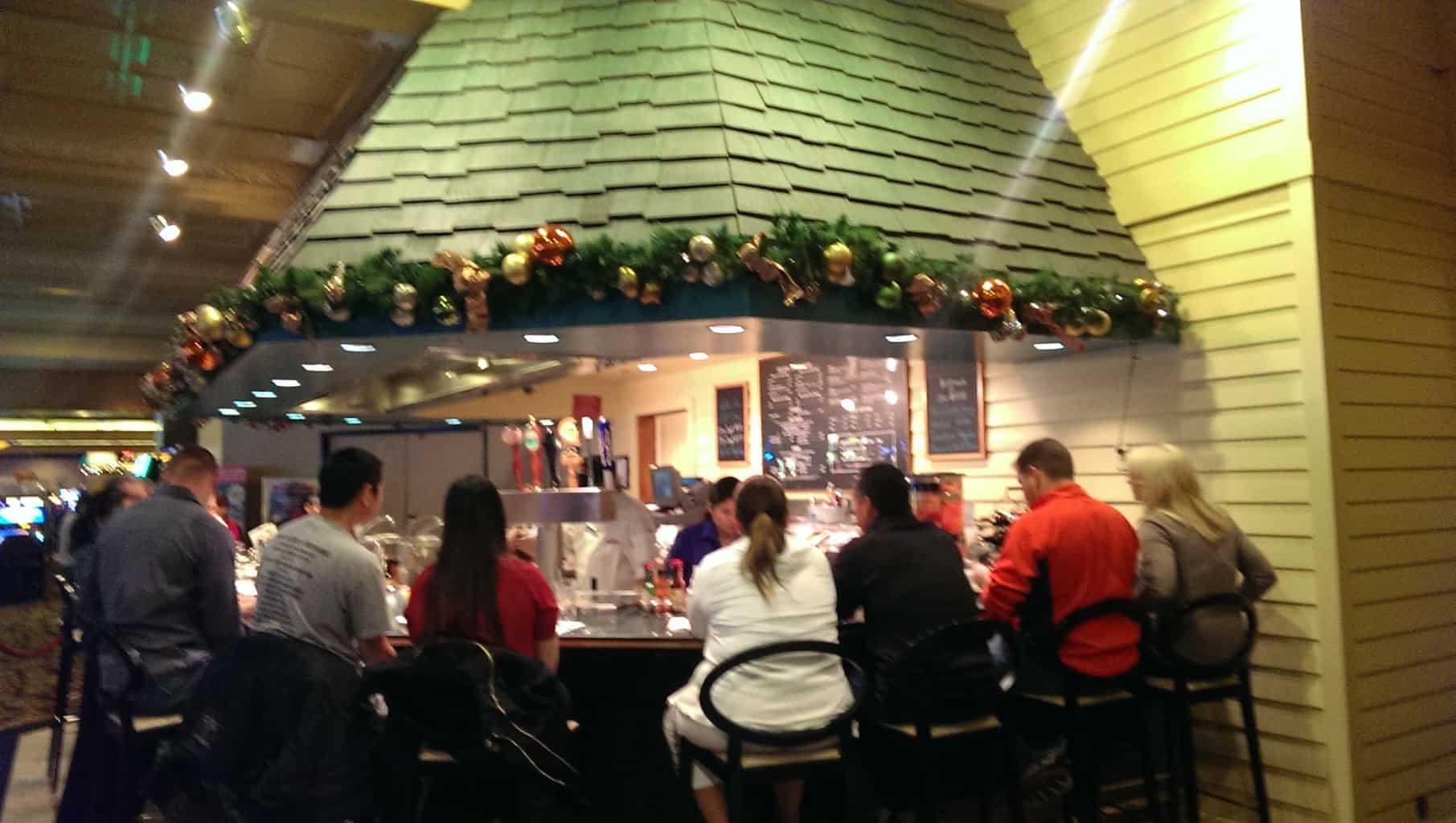 oyster bar palace station 2
