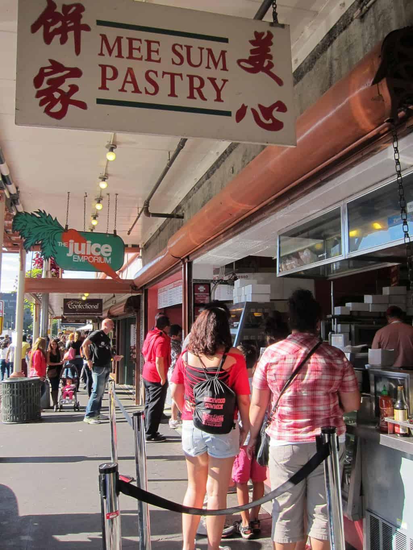 mee sum pastry seattle