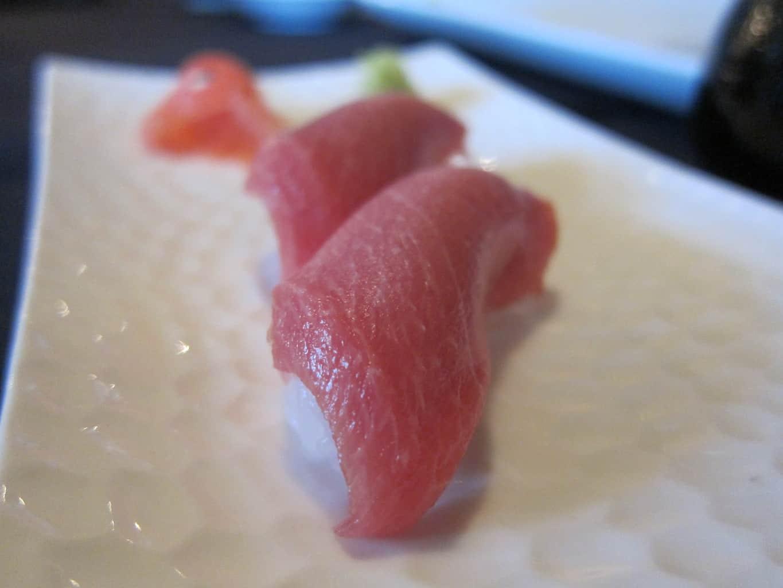 fatty tuna shiros seattle