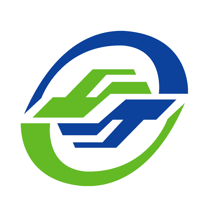 Taipei_Metro