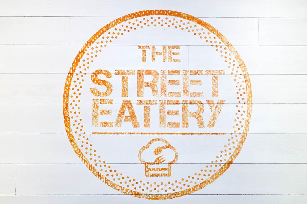 the street eatery calgary