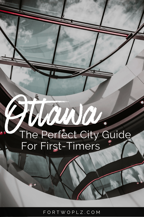 Want to travel to Canada's capital, Ottawa? Besides the Parliament Hill, there are tons of fun activities, attractions and events throughout the year. Click through for top things to do and places to visit. #ottawa #ontario #Canada #travelcanada#travelguide#tripplanning#traveltips#itinerary#thingstodo#traveldestinations #summertravels #instagramspots #photospots