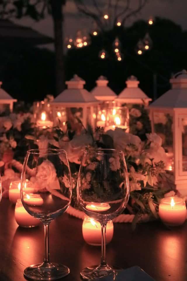 Five star holiday at Neuvo Vallarta all inclusive resort Marival Residences Mexico
