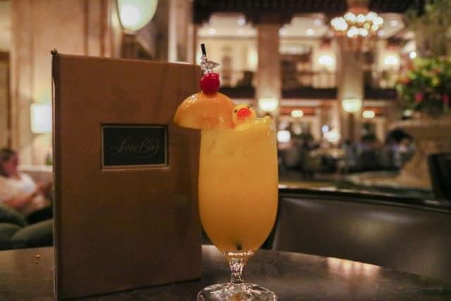 The Corner Bar - Best Restaurants Downtown Memphis