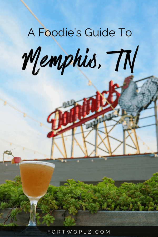 Memphis, Tennessee is known for its barbecue! But there are so many other delicious food to try in Memphis. Click through to find out the best food to try and the best restaurants to eat them. #memphis #tennessee #USA #barbecue #friedchicken #comfortfood #soulfood #southernfood #americanfood #roadtrip#travelguide#tripplanning#traveltips#itinerary#thingstodo#foodtour #foodie #foodies