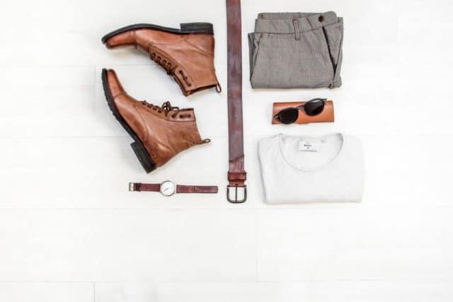 Fashionista Shopping Guide