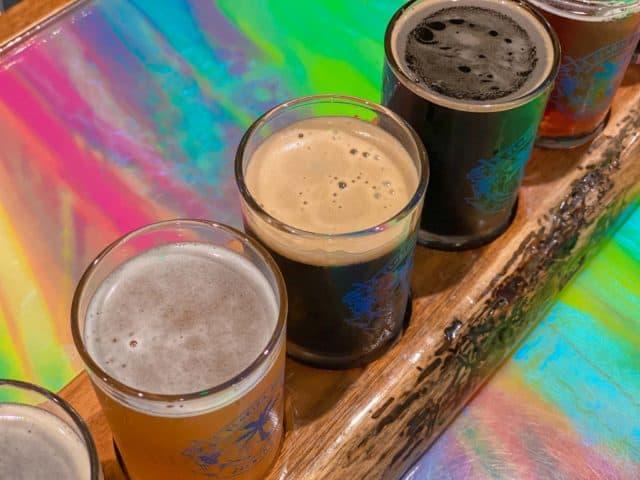 Florida Keys Brewing Company