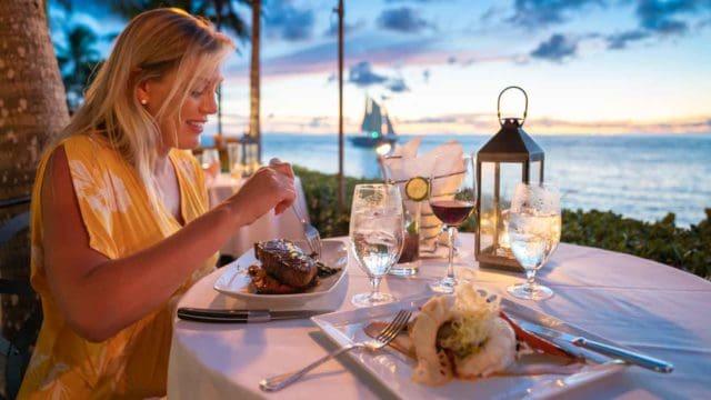 Latitudes Key West