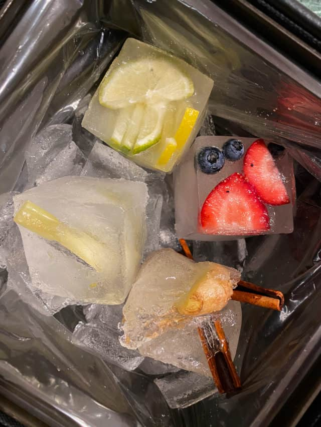 JW Marriott Edmonton Ice Cubes-11