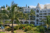 Whether you're looking for spacious accommodation, top-notch dining options, or Hawai'ian cultural activities, Fairmont Kea Lani will bring the wow factor to the experience and make your vacation extra special, without breaking the bank!