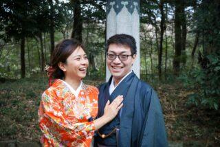 honeymoon tokyo kimono