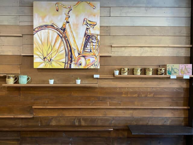palette cafe edmonton