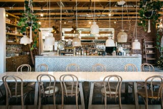 the moth cafe edmonton