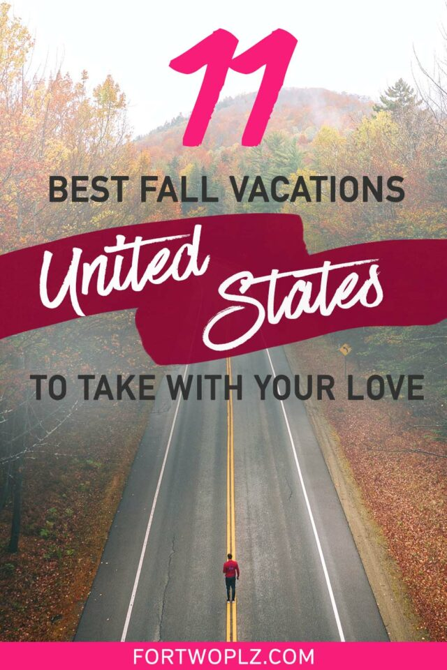Best_Fall_Vacations_in_US