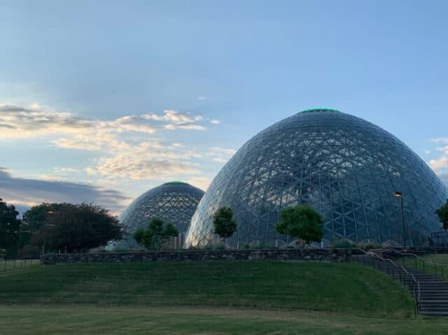 mitchell-domes-Milwaukee-WI
