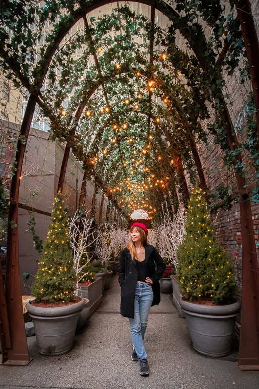 new york city photography spots